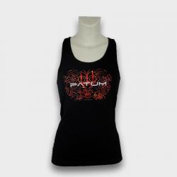 Camiseta Algodón Patum...