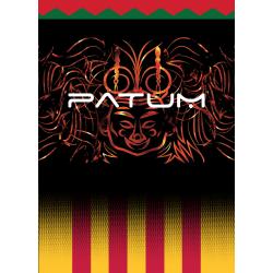 Bandera PATUM